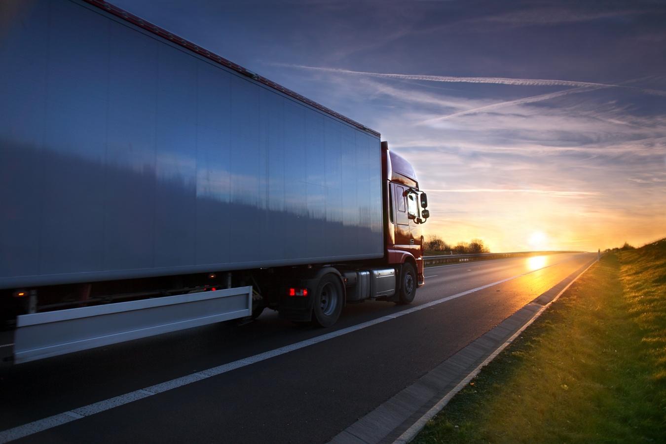 Ważenie-pojazdów-z-użyciem-wagi-samochodowej,-czyli-zarządzanie-awizacjami.