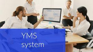 yms system