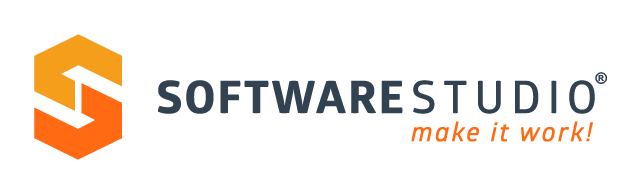 logo-softwarestudio-2020-600
